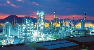 عوامل عديدة تطرأ على صناعة البتروكيماويات الخليجية العام المقبل
