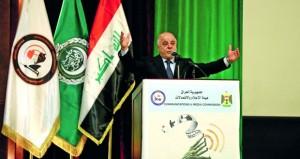 العراق: مصادرة أملاك صدام حسين وأكثر من 4 آلاف من أقاربه ورموز نظامه