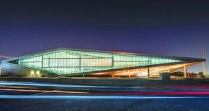 محاضرات وندوات وحلقات العمل ومعارض تنظمها مكتبة قطر الوطنية في أبريل المقبل