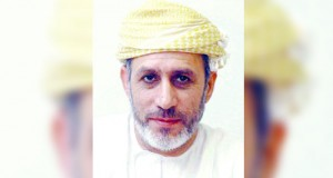 مهرجان مسقط السينمائي الدولي العاشر يكرم رواد الفن العماني والعربي