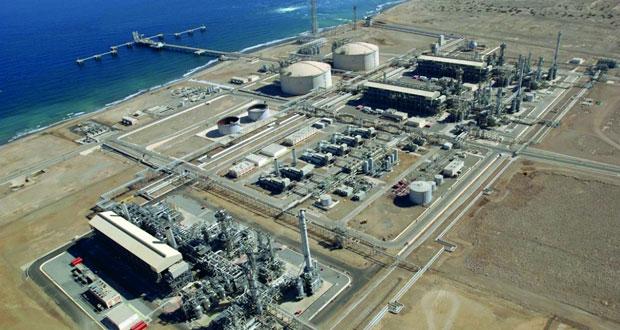 اليوم انطلاق مختبرات قطاعي الطاقة والتعدين
