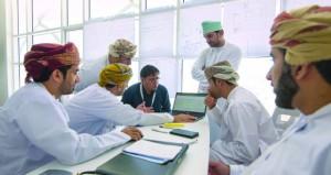 مختبرات الطاقة والتعدين تعمل على المواءمة ومراجعة المشاريع والحلول المقترحة