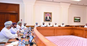 الموارد البشرية بالشورى تستضيف ممثلي اللجان القطاعية المشتركة للتعمين في التعليم والصحة