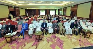 بدء أعمال مؤتمر جمعية الشرق الأوسط وشمال إفريقيا لطب السموم السريري