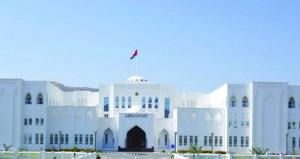 كلية الدفاع الوطني تنظم اليوم ندوة القضايا الإستراتيجية (الابتكار في العمل الحكومي)