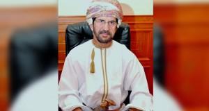"""الأحد والإثنين القادمان.. """"الشورى"""" يستضيف وزير التنمية الاجتماعية لمناقشة بيان وزارته"""