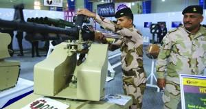 العراق: مقتل 15 برصاص داعش جنوبي كركوك