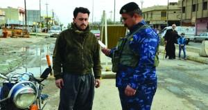 العراق : اعتقال 17 عنصرا من داعش غرب الموصل