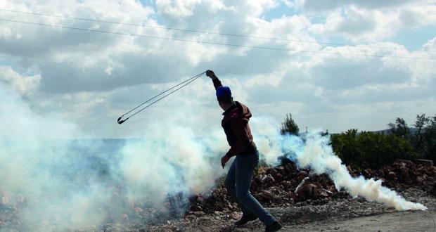 جيش الاحتلال يعتزم التصعيد بالضفة ويعتقل أقارب منفذ هجوم جنين