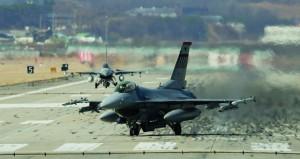 أميركا وكوريا الجنوبية تستأنفان مناوراتهما الشهر المقبل