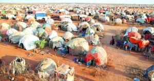 الصومال: إصابة مدنيين في انفجار قنبلة يدوية