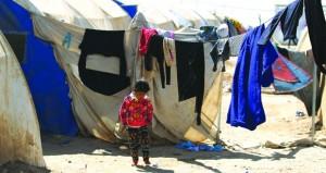 العراق: القوات الأمنية تصد هجوما لدعش وتقتل 7 من عناصره في الموصل