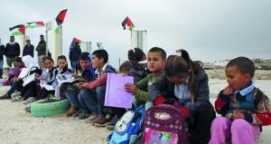 شهيد فلسطيني بسجون الاحتلال ونتنياهو يهدد بـ (التصعيد)