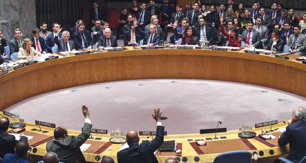 هل تتحول سوريا إلى أرض لتصفية الحسابات بين موسكو والغرب؟