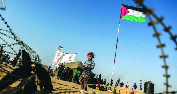 الاحتلال يفرض إغلاقا على القدس لثلاثة أيام