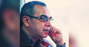 وفاة كاتب الخيال العلمي المصري أحمد خالد توفيق عن 55 عاما