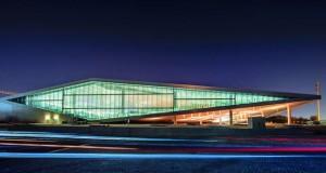 مكتبة قطر الوطنية .. بيئة معلوماتية وبحثية تستهدف نشر وتعزيز رؤية عالمية أعمق لتاريخ وثقافة منطقة الخليج