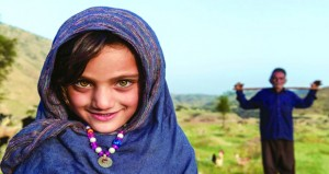 مصورون عمانيون يوثقون حياة الناس في مناطق مختلفة من إيران