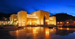السلطنة تحتفل باليوم العالمي للمتاحف اليوم