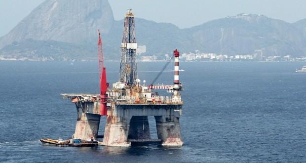 """وكيل النفط والغاز لـ""""الوطن"""": المعروض لا يزال كبيراً في الأسواق ومن الصعب التنبؤ بالأسعار"""