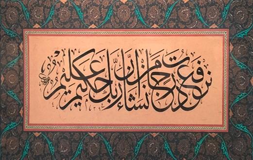 """10 مبدعين يمثلون السلطنة بين التصوير الضوئي وسحر الخط العربي الاصيل في ملتقى """"جوهر"""""""
