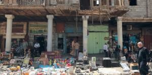 العراق يؤكد مقتل 36 داعشيا فـي غارة على مواقعهم بسوريا