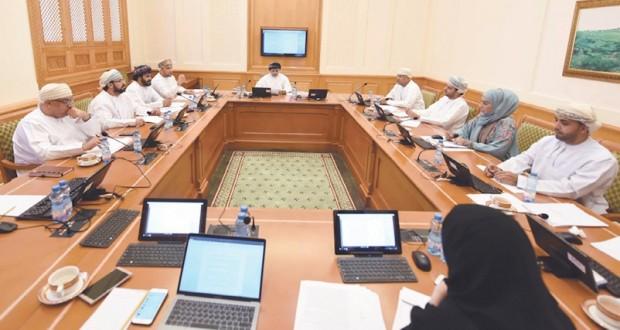 «الشورى» يستضيف وزير الإعلام 29 الجاري لمناقشة بيان وزارته