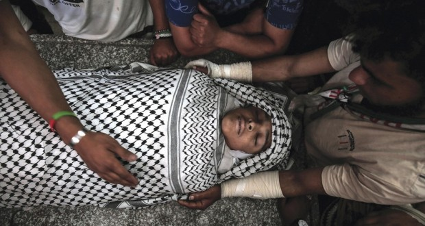 إرهاب الاحتلال يتصاعد بحملة مداهمات واعتقالات واسعة بالضفة