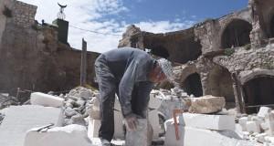 سوريا: الجيش يواصل عملياته جنوب دمشق… ويبدأ محاولات الاقتحام