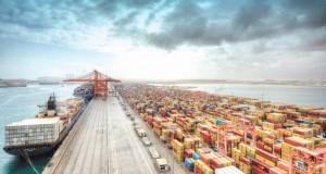 صندوق النقد يتوقع أن تسجل السلطنة أسرع معدل نمو بإجمالي الناتج في الخليج العام المقبل بنسبة 4.2%