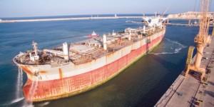 11.2 مليار ريال عماني قيمة المشاريع الصناعية المتوقعة بالدقم