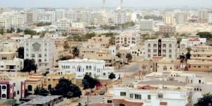 776.3 مليون ريال عماني القيمة المتداولة للنشاط العقاري بنهاية مارس مرتفعاً 6.8%