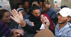 دولة الاحتلال تسمن سرطانها الاستيطاني في الضفة
