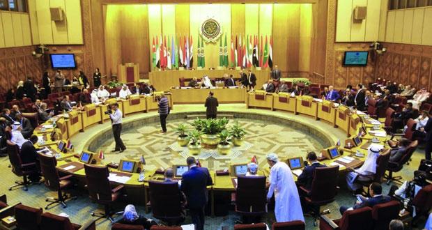 وزراء الخارجية العرب يناقشون اليوم وضع القدس وعدوان الاحتلال