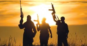 التطرف والإرهاب .. 5 خطابات لمواجهته و7 طرق لدحره