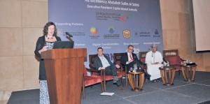 """مؤتمر """"بلوكتشين ـ عمان"""" يستعرض فرص الاستثمار وأبرز التحديات"""