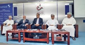 """جمعية الصحفيين العمانية تنظم جلسة نقاشية حول """"ميثاق الشرف الاعلامي """""""
