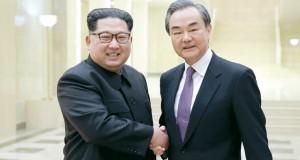 أميركا تحذر الصين من «عسكرة» البحر الجنوبي والفلبين قلقة من الصواريخ