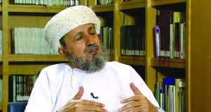 مؤتمر دولي عن الموروث الثقافي والحضاري في عُمان