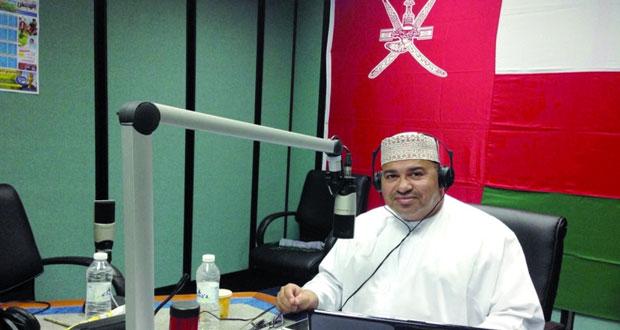 إذاعة الشباب تواكب تطلعات المستمعين بباقة برامجية رمضانية متنوعة