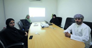 بدء المرحلة الثانية من برنامج تحويل مشاريع التخرج التقنية لشركات ناشئة