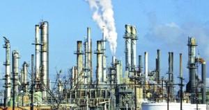 الاتحاد الخليجي للبتروكيماويات يضع خطط طموحة لتطوير قطاع الصناعات التحويلية