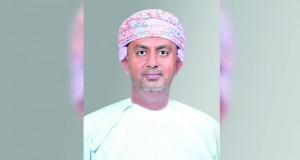 قرار وزاري باعتبار مواصفة متطلبات كفاءة الطاقة لمكيفات الهواء مواصفة قياسية عمانية ملزمة
