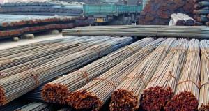 """أسعار الحديد بأسواق السلطنة """"متذبذبة"""" والطن الواحد بـ 240 ريالا عمانيا"""