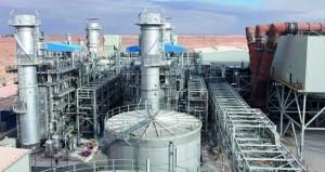 260 مليار دولار استثمارات مطلوبة بقطاع الكهرباء بالشرق الأوسط وشمال افريقيا