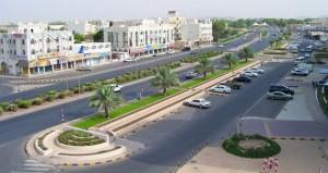 أكثر من 25 مليون ريال عماني قيمة التداولات العقارية في ظفار والبريمي ومسندم خلال إبريل الماضي