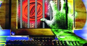 المؤسسات العربية تتحرك لتطبيق تدابير مواجهة هجمات القرصنة المالية