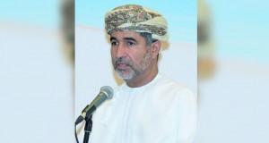 إنتخاب عماني مديراً إقليمياً لشرق المتوسط لمنظمة الصحة العالمية