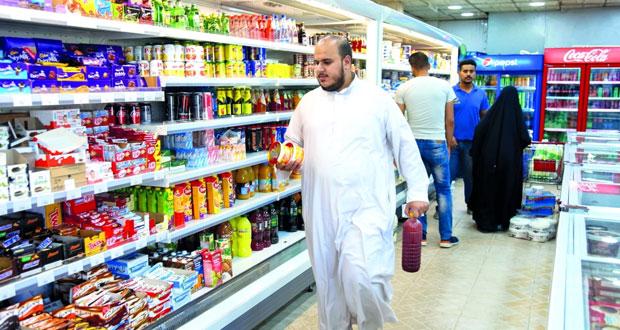 العراق : العبادي يدعو لإعادة فرز الأصوات إذا ثبت الخلل الإلكتروني .. والصدر يتحدث مجددا عن حكومة تكنوقراط