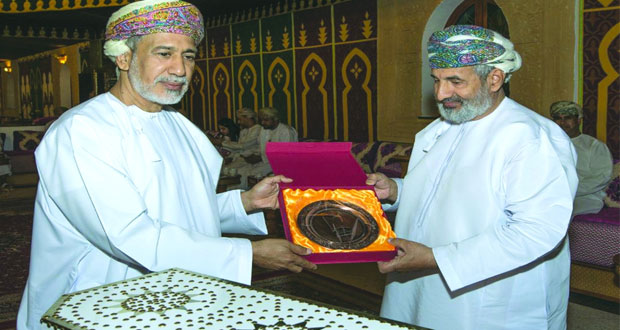 """""""بيت الغشام"""" تحتفي بمجموعة من الكتّاب في أمسية ثقافية رمضانية"""
